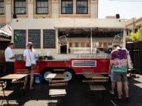 7 Vegan Food Trucks Los Angeles